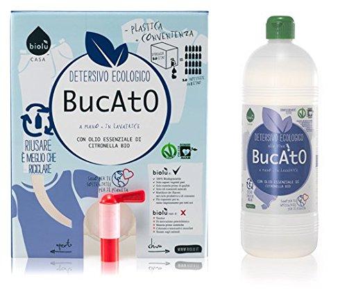 biolu-detersivo-bucato-eco-bio-1-lt-con-flacone