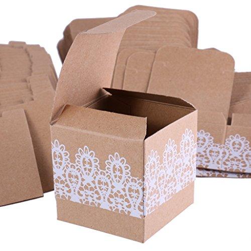 generic-lot-de-50pcs-kraft-coffrets-cadeaux-papier-de-bonbons-avec-ruban-dentelle-darc-pour-party-so