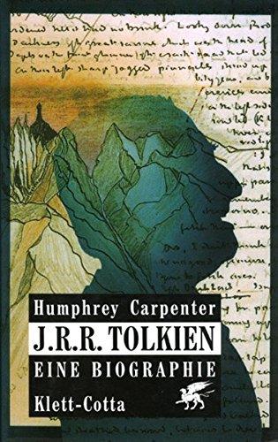 Kleidung Aus Den 1970er Jahren - J.R.R. Tolkien: Eine