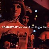 Monday at the Hug & Pint [Explicit]