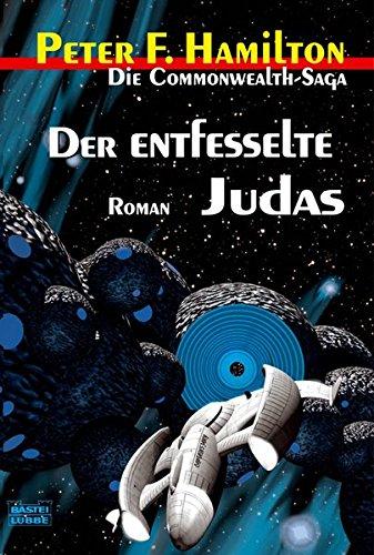 Der Entfesselte Judas  Die CommonwealthSaga 03 pdf epub download ebook