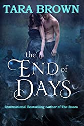 The End of Days: The Light Series 3