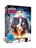 Kalkofes Mattscheibe - Rekalked! - Die Komplette Staffel 1 (Neue Verpackung) [6 DVDs]