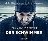 Der Schwimmer - 6 CDs mit 444 Min. bei Amazon kaufen