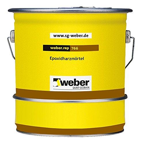 weberrep-766-43kg-epoxidharzmortel