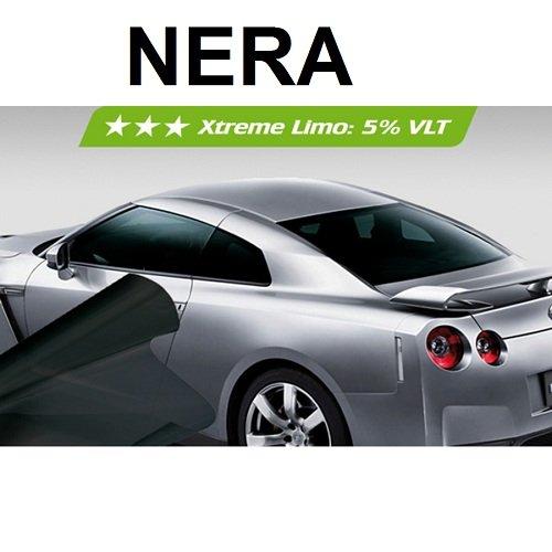 pellicola-oscurante-vetri-nera-limousine-al-5-da-300x76-cm-antigraffio