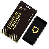 Protection d'écran anti-choc RhinoShield pour iPhone 7 et iPhone 8