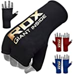 RDX Boxing Inner Mitts Hand Wraps MMA...