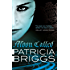 Moon Called: Mercy Thompson book 1