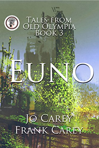 euno-tales-from-old-olympia-book-3-english-edition