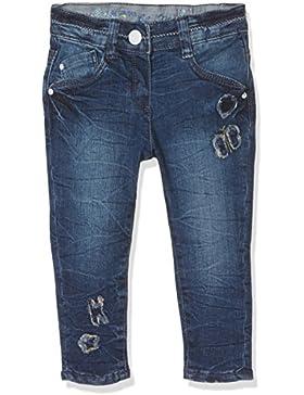 Kanz Mädchen Hose Jeans