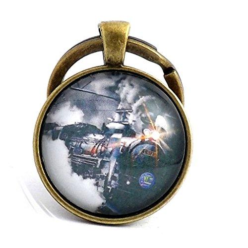 antique-bronze-effect-vintage-steam-train-image-keyring