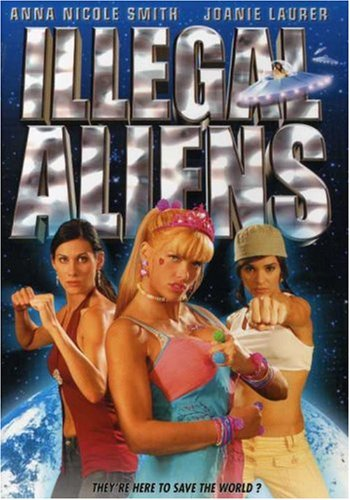 illegal-aliens-import-usa-zone-1