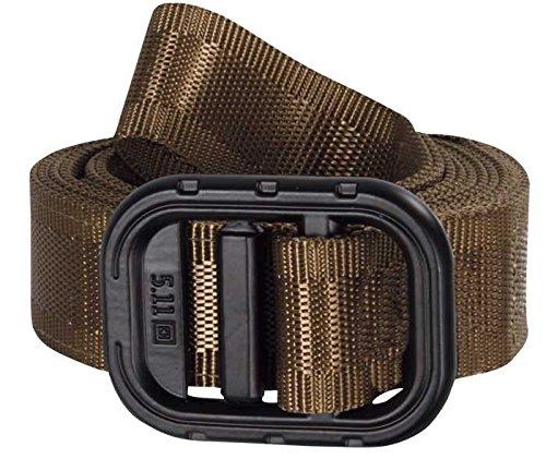 511-athena-belt-womens-belt