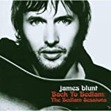 Songtexte von James Blunt - Chasing Time: The Bedlam Sessions