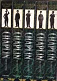 Chaplin: The Collection [VHS] [Import USA]