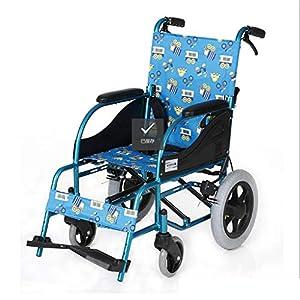 wheelchair Wheelchairs,wheelchairs Folding Lightweight Self Propelled,Aluminium Wheelchair,Child Wheelchair,Ultralight