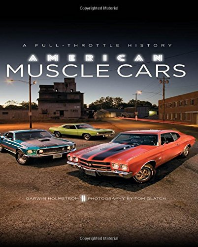 american-muscle-cars-a-full-throttle-history