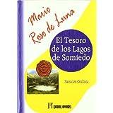 Tesoro De Los Lagos De Somiedo, El