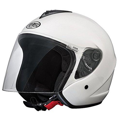 premier-casco-premier-eos-u8-bianco-xl
