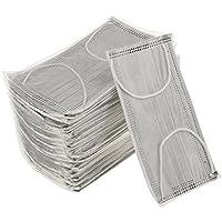 Baoblaze Gesichtsmaske Mundschutzmaske. Menge: 50 Stück preisvergleich bei billige-tabletten.eu