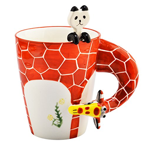 coffee-mug-finer-shop-creative-3d-giraffe-cartoon-animal-hand-painted-ceramic-cup-coffee-milk-mug-wi