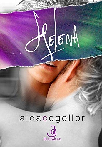 Helena (El viaje de H nº 1)