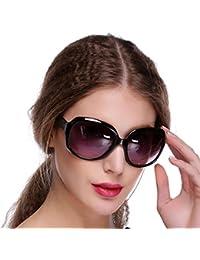Occhiali di Protezione Occhiali da Sole da Donna Occhio di Gatto Retro Vintage Stile