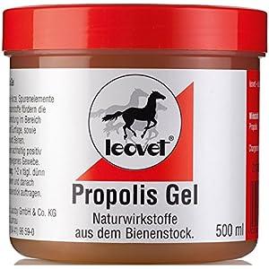 LEOVET PROPOLIS GEL, 500 ml