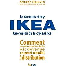 La Success story IKEA