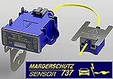 Sensore di protezione della martora 737 - SENSOR737