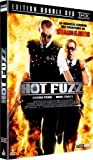 Hot Fuzz [Édition Simple]