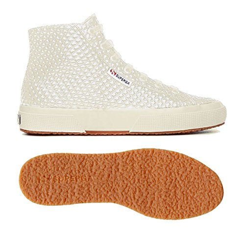 Off 2795 Superga Superga quiltpatentw White 2795 RZTzqn