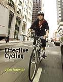 Image de Effective Cycling