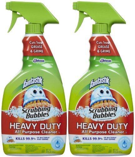 fantastik-scrubbing-bubbles-heavy-duty-all-purpose-cleaner-32-oz-2-pk-by-quidsi