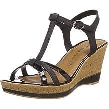 Tamaris 28300 Damen Sandalen Kaufen Online-Shop