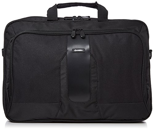 Lorell 17,3Laptop Aktentasche (Briefcase Laptop Organizer)