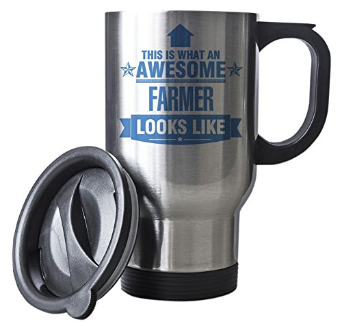 blue-this-is-what-an-awesome-farmer-looks-like-silver-mug-gift-idea-work