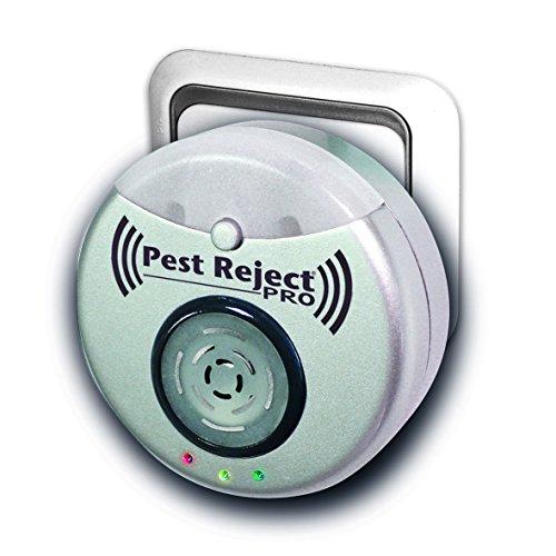 BEST DIRECT Pest Reject Pro Original Come Visto in TV Repellente per...