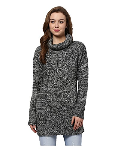 Yepme Women's Cotton Sweaters - Ypmsweater5043-$p