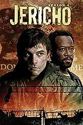 Jericho Season 4.
