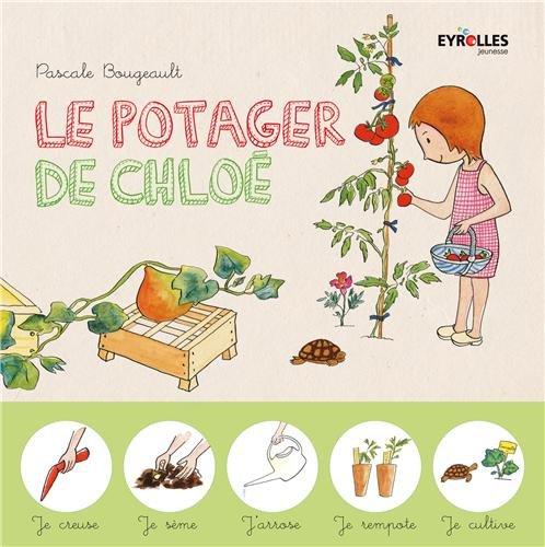 le-potager-de-chloe