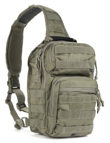 red-rock-outdoor-gear-rover-sling-pack-olive-drab-by-red-rock-outdoor-gear