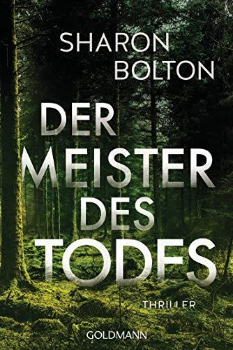 Der Meister des Todes: E-Book Only Kurzgeschichte