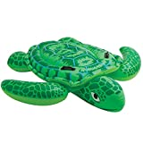 Intex 56524NP - Reittier Schildkröte