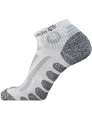 Jack Wolfskin Socken Hiking Pro Low Cut