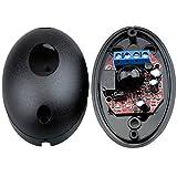 Sensor de fotocélula de 12/24 V para la célula fotoeléctrica de seguridad infrarroja del abrelatas de la puerta deslizante