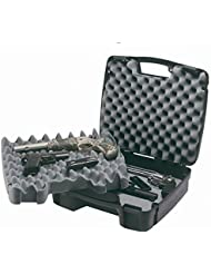 Plano Étui pour 4 pistolets et accessoires Série SE