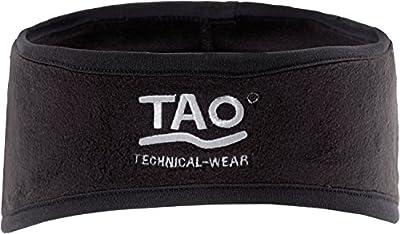 TAO Stirnband von Tao bei Outdoor Shop
