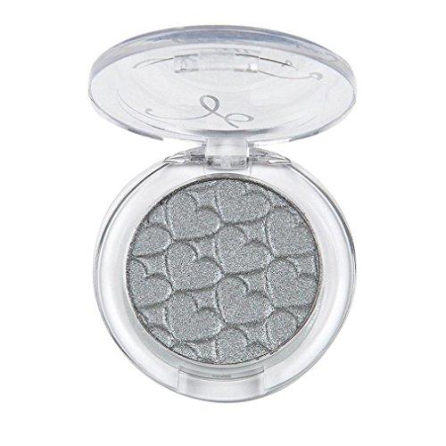 hot-pearl-eyeshadowtefamore-beauty-eyes-makeup-eye-shadow-palette-silver